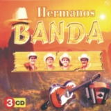 Hermanos Banda