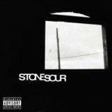 Stone Sour (Clean)