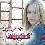 Girlfriend - EP (International Versions)