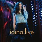 idina:live
