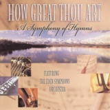 50 Orchestral Hymns 3CD