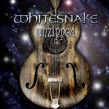 Unzipped (Super Deluxe Edition)