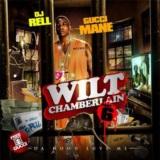 Wilt Chamberlain (Part 6)