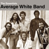 The Essentials:  Average White Band