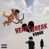 Heart Break Kodak (HBK)