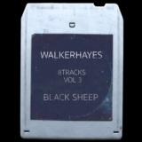 8Tracks, Vol. 3: Black Sheep
