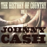 The History of Country Vol. 1