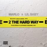 2 The Hard Way
