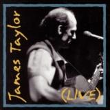 James Taylor Live