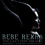 You Can't Stop The Girl (From Disney's Maleficent: Mistress of Evil)