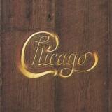 Chicago V (Expanded & Remastered)
