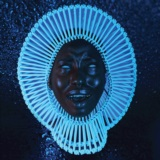Awaken, My Love!
