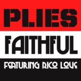 Faithful (feat. Rico Love)