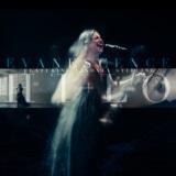 Hi-Lo (feat. Lindsey Stirling)