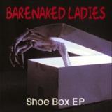 The Shoe Box (EP)