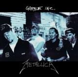Garage, Inc.