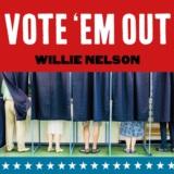 Vote 'Em Out