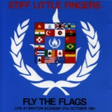 Fly The Flags