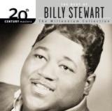 20th Century Masters: The Millennium Collection: Best Of Billy Stewart