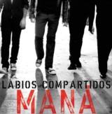 Labios Compartidos (Radio Edit Only)(Digital Single)