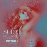 Suda (Remixes)