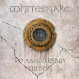 Whitesnake (30th Anniversary Super Deluxe Edition)