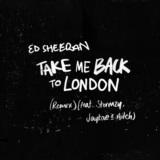 Take Me Back To London (Remix) [feat. Stormzy, Jaykae & Aitch]