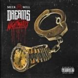 Dreams and Nightmares (Deluxe Edition)
