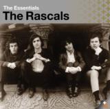 The Rascals: Essentials