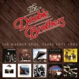 The Warner Bros. Years 1971-1983
