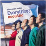 Everything Acoustic EP