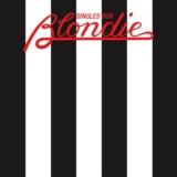Blondie: Singles Box