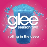 Rolling In The Deep (Glee Cast Version featuring Jonathan Groff)