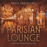 Parisian Lounge