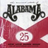 Livin' Lovin' Rockin' Rollin': The 25th Anniversary Collection