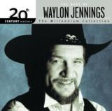 20th Century Masters: The Millennium Collection: Best Of Waylon Jennings