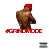 #Grindmode