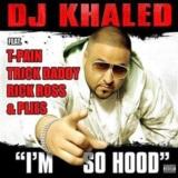 I'm So Hood