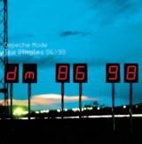 The Singles 86-98