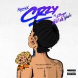 CRZY (feat. A Boogie Wit Da Hoodie) [Remix]