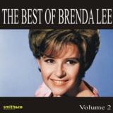 The Best of Brenda Lee, Volume 2 (Rerecorded Version)