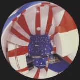 Love American Style EP