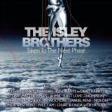The Isley Brothers: Taken To The Next Phase (Reconstructions)