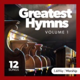 Greatest Hymns Vol. 1