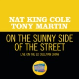 On the Sunny Side Of The Street