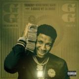 GG (feat. A Boogie wit da Hoodie) [Remix]