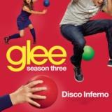 Disco Inferno (Glee Cast Version)