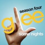 Some Nights (Glee Cast Version)