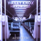 Hardwired (Acoustic)