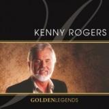 Golden Legends: Kenny Rogers